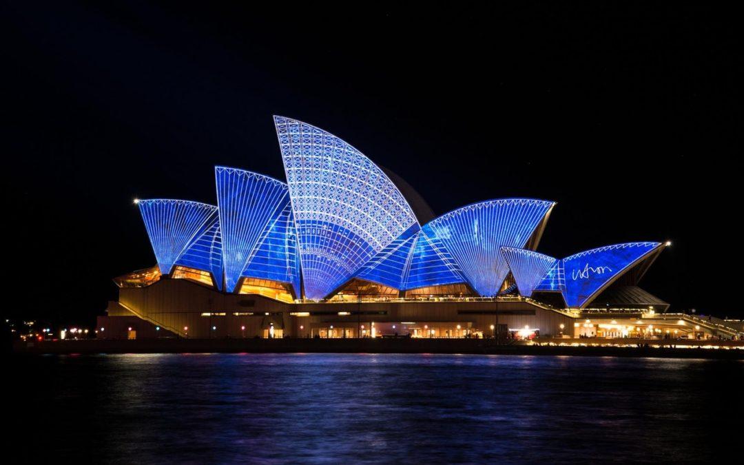 sydney-opera-house-australia-54610-1-1080x675